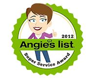 jr_angies_2012
